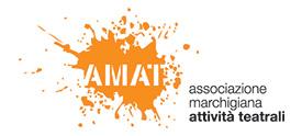 Associazione Marchigiana Attivita Teatrali