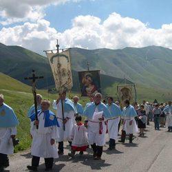 castelsantangelo-sul-nera-programma-marchestorie